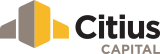 Citius Capital Logo